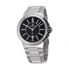 Swarovski 1094353 Men's  Watch